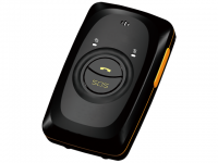 Allround GPS Tracker Safety 3G