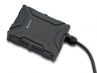 PW Einbau GPS Tracker Extrem 3G