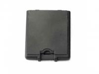 Gehäusedeckel zu GPST102 - Allround Tracker Basis