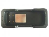 Akkuladegerät zu GPST007 - Allround GPS Tracker Mini