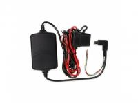 Ladegerät für Autoeinbau zu GPSTGL300