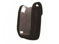 Gurttasche zu GPSTGL300