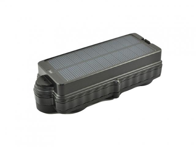 solar langzeit gps tracker 3g kleine gps tracker gps. Black Bedroom Furniture Sets. Home Design Ideas