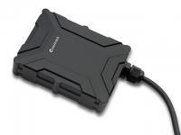 Fahrzeug Einbau GPS Tracker Extrem 3G