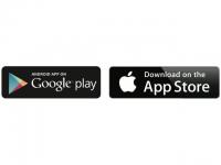 Komplettlösung GPS Ortungs-App