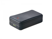 Langzeit GPS Tracker 3G