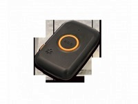 Allzweck GPS Tracker Mini
