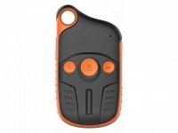 Komplettlösung GPS Outdoor-Tracker mit Notruf